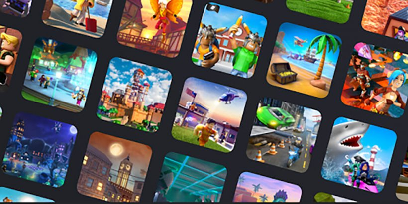 Roblox codes - Complete list of redeem codes