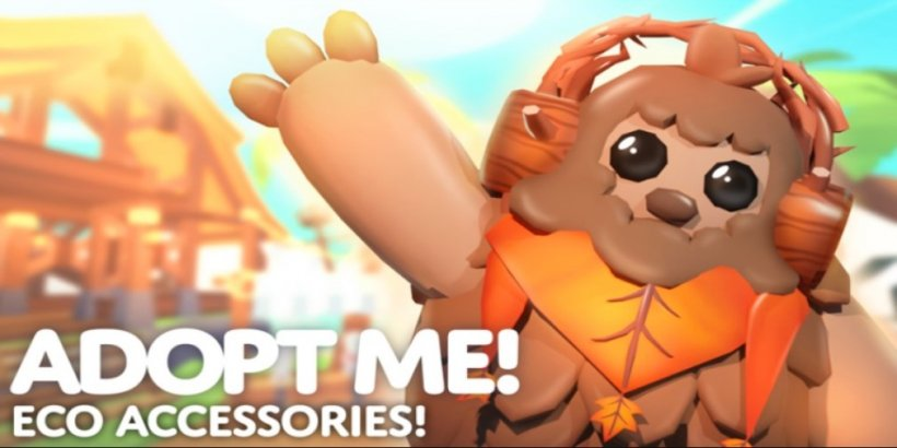Roblox Adopt Me! pets list and how to get them