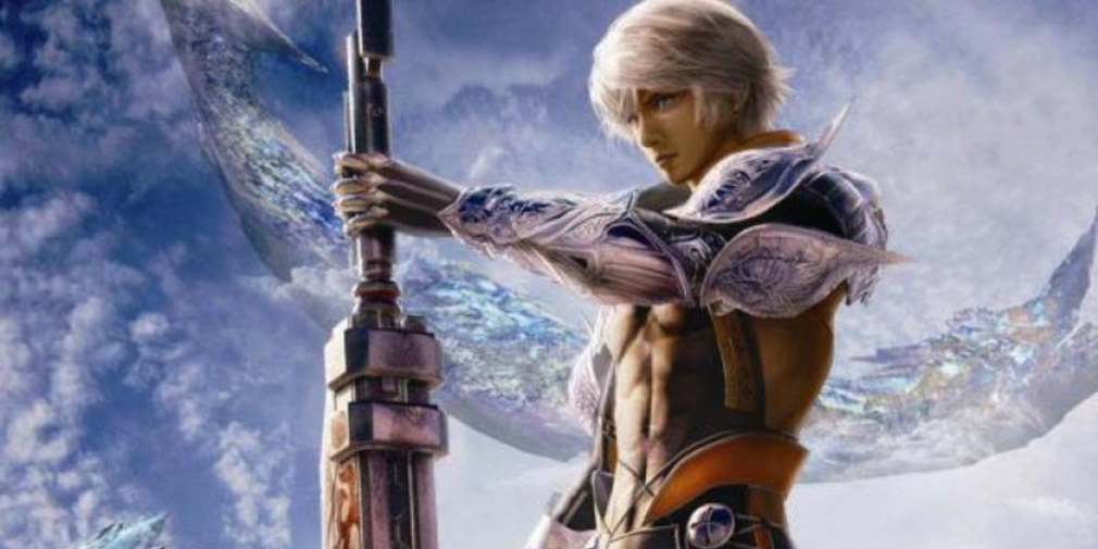 Mobius Final Fantasy set to shut down worldwide on June 30th