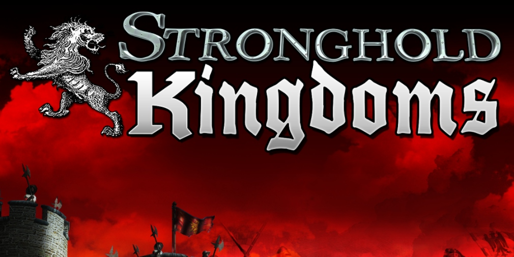 Stronghold Kingdoms is celebrating its 10th anniversary with the Kingmaker update