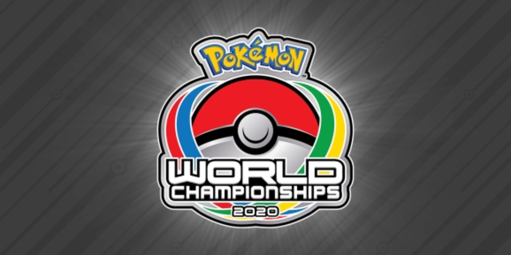 Pokemon World Championships to take place outside of North America for the first time