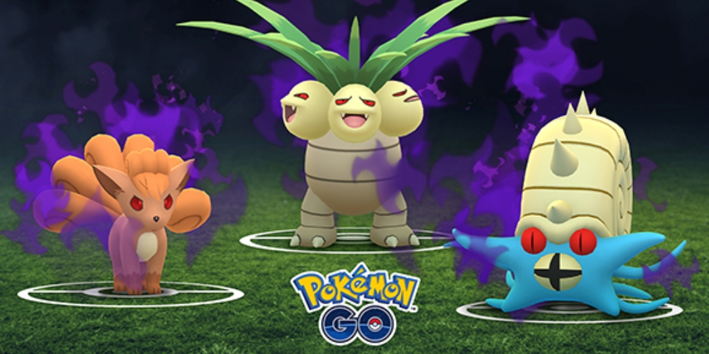 Pokemon Go's next Community Day will focus on Abra whilst Shadow Pokemon have seen some changes