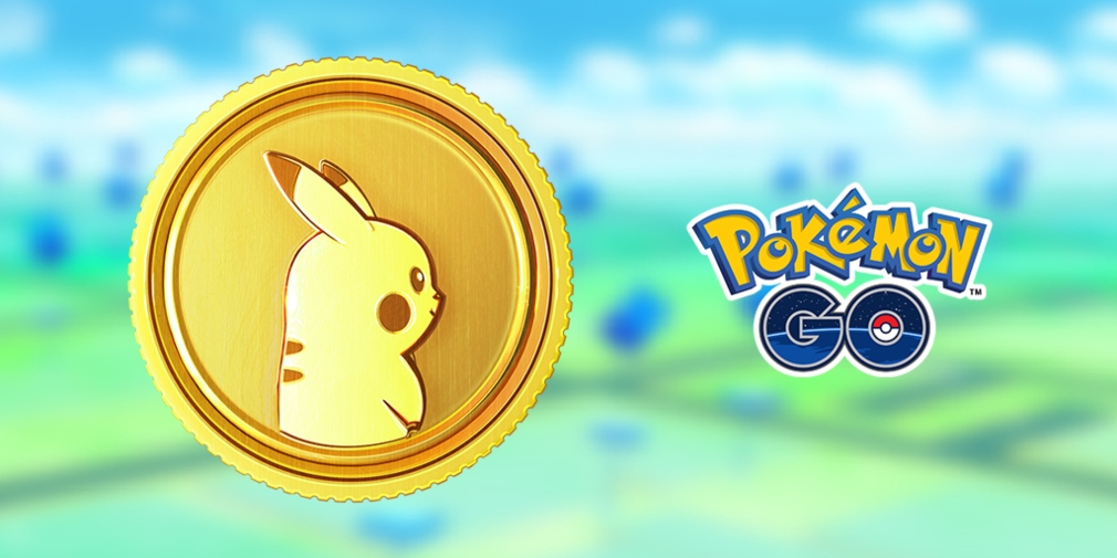 Pokemon Go: How to quickly get items and coins