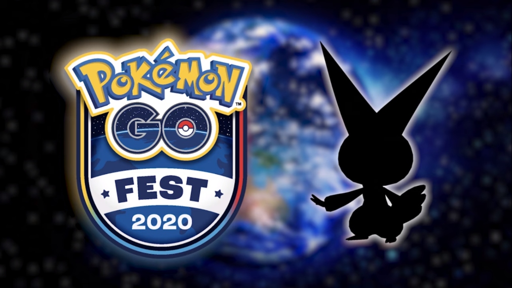 Pokemon Go players will soon be able to catch Victini whilst Mega Evolutions will also be arriving this year