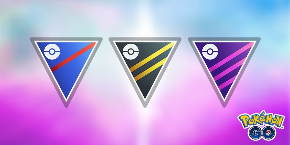 Season 3 of Pokemon Go's Battle League will run from July 27th to September 14th