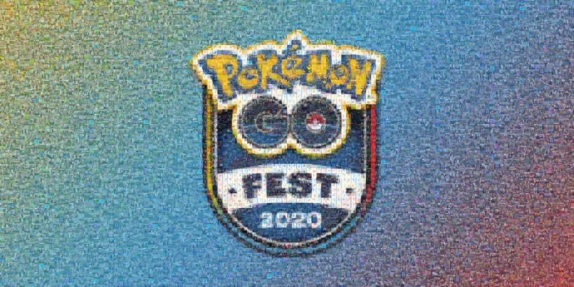 Pokemon Go developer Niantic has revealed several stats from their first virtual Pokemon Go Fest event
