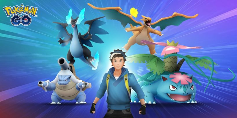 Pokemon GO Redeem Codes (April 2021)
