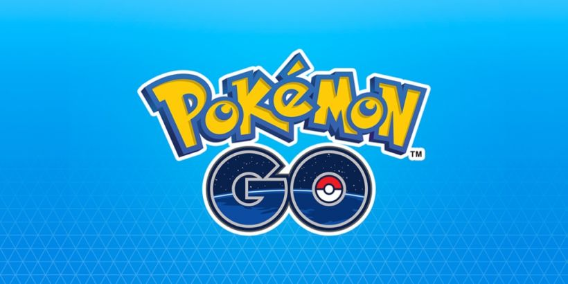 Pokemon Go will discontinue support for iPhone 5s, 6, iOS 10, iOS 11 and Android 5 in October update