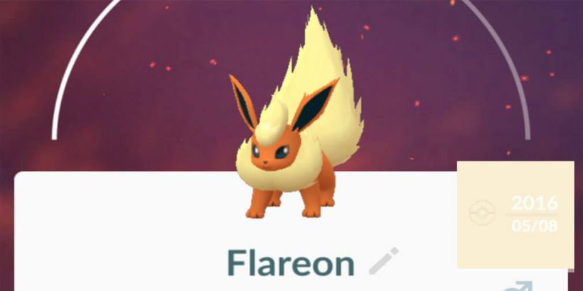 Pokemon Go Eeveelutions: How to evolve Eevee into Leafeon, Glaceon, Umbreon, Espeon, Vaporeon, Jolteon and Flareon