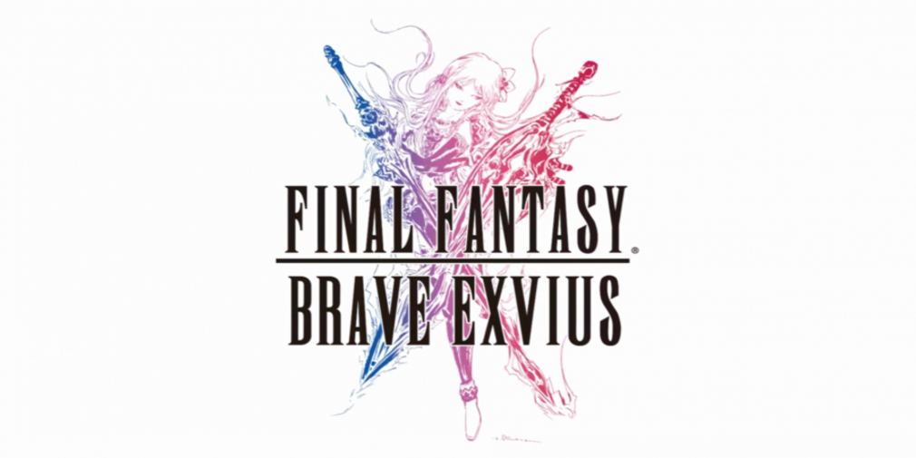 Final Fantasy Brave Exvius continues its love of crossovers with an Octopath Traveler event