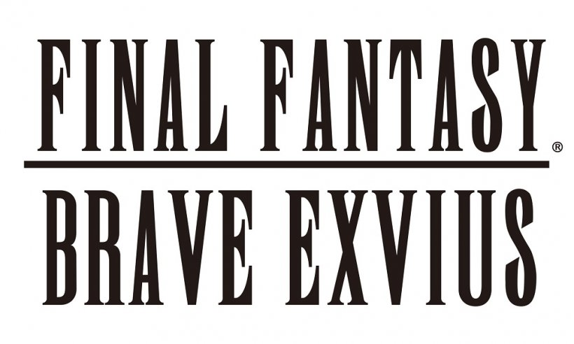 Free Aerith unit and more: What to expect from the FINAL FANTASY BRAVE EXVIUS x FINAL FANTASY VII REMAKE collab