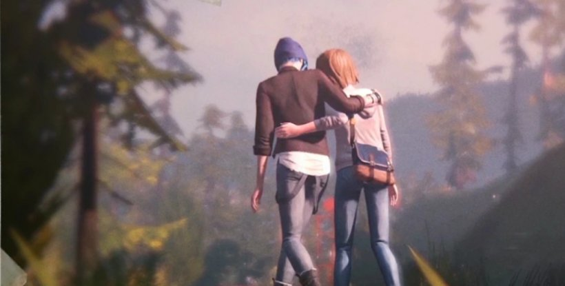 Life is Strange: A few tips to keep in mind when playing the time-traveling adventure