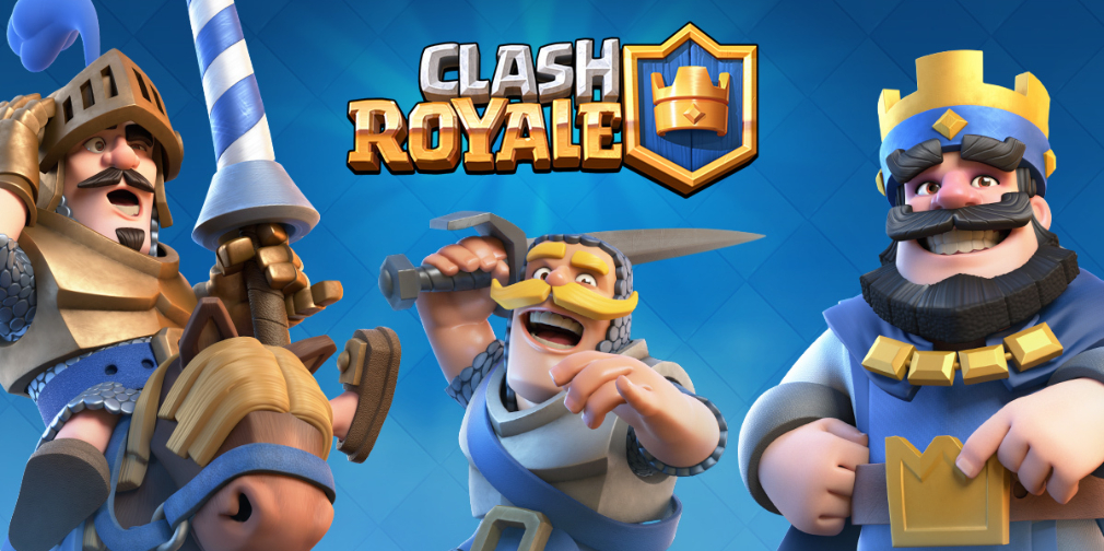 Ulti Esports' Clash Royale Crown Hunt tournament kicks off this week