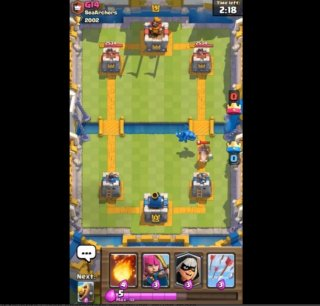 Clash Royale: Three fun ways to play this strategy mega hit