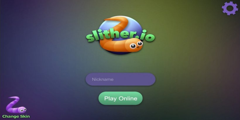 Slither.io hacks - What are they?