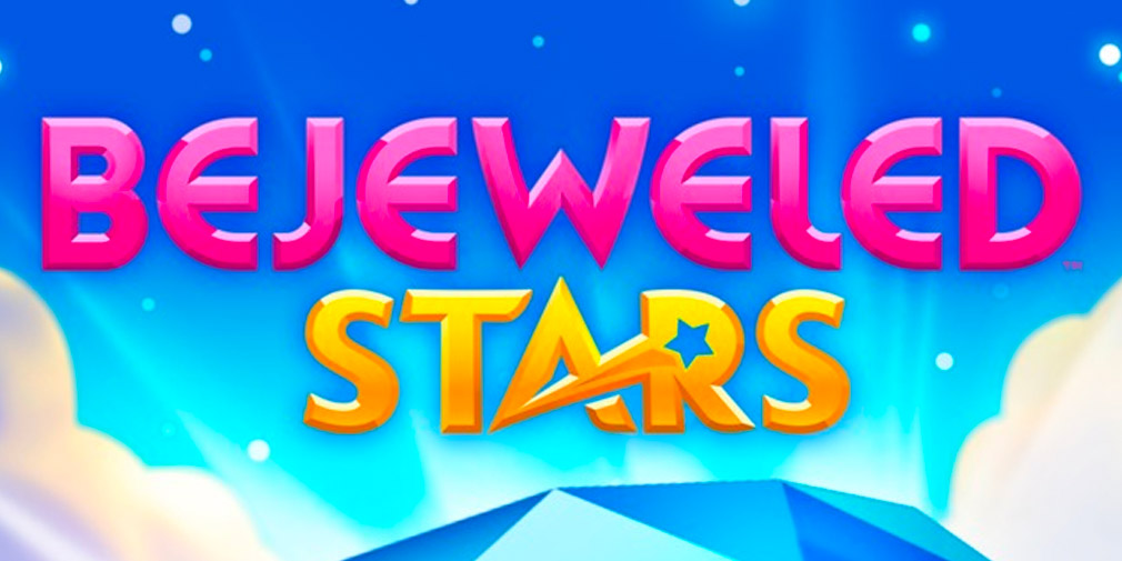 Test de Bejeweled Stars