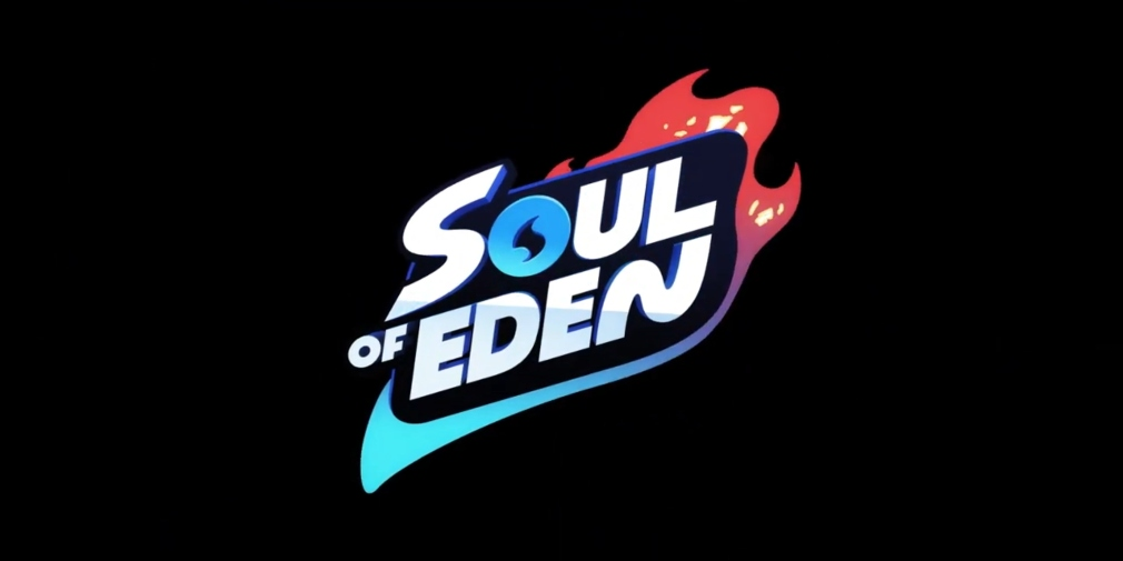 Soul of Eden, Rayark Inc's upcoming Clash Royale-style strategy game, is available to pre-register now for Android