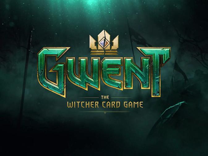 Gwent, le jeu de cartes basé sur l'univers du Sorceleur, est enfin disponible sur Android