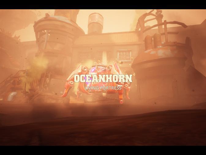 Полное прохождение Oceanhorn 2, финал - Цитадель Рискборна, Спасение Трина, Восстановление снаряжения, Победа над Месмеротом, Финальный босс