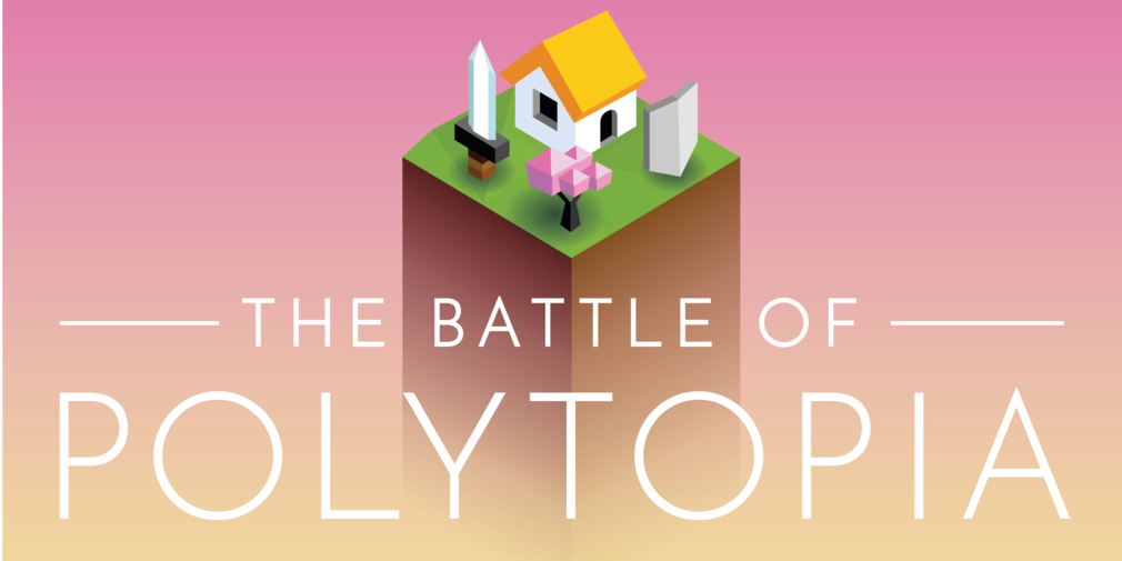 4X strategy game The Battle of Polytopia updated with a new tribe on mobile