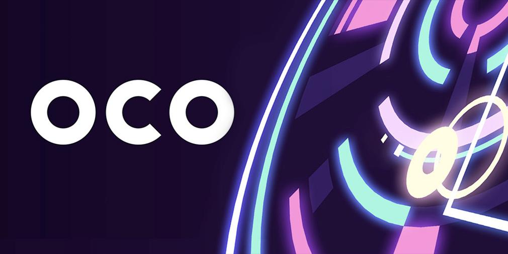 OCO (2019)
