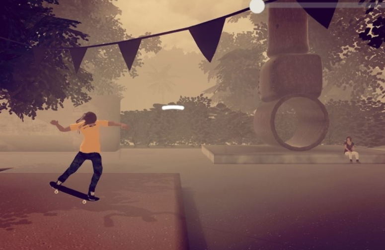 Skate City: Hints & Tips to help you own the streets
