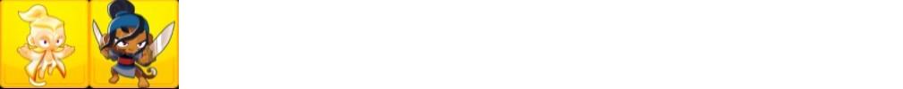 Bloons TD 6 tier list - best heroes