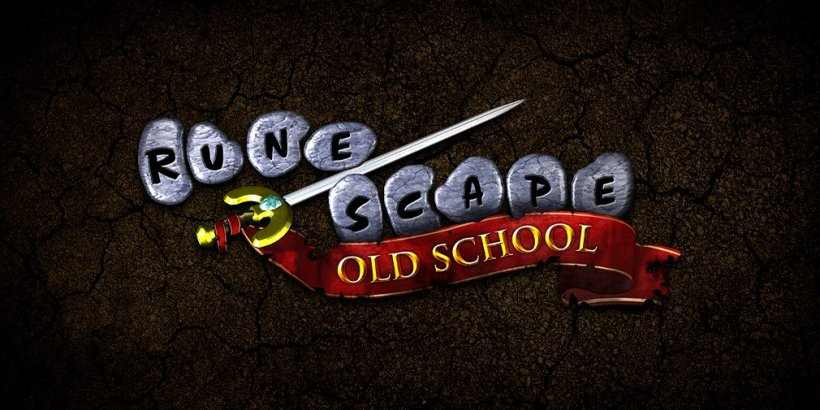 Old School RuneScape adds clans and other new features