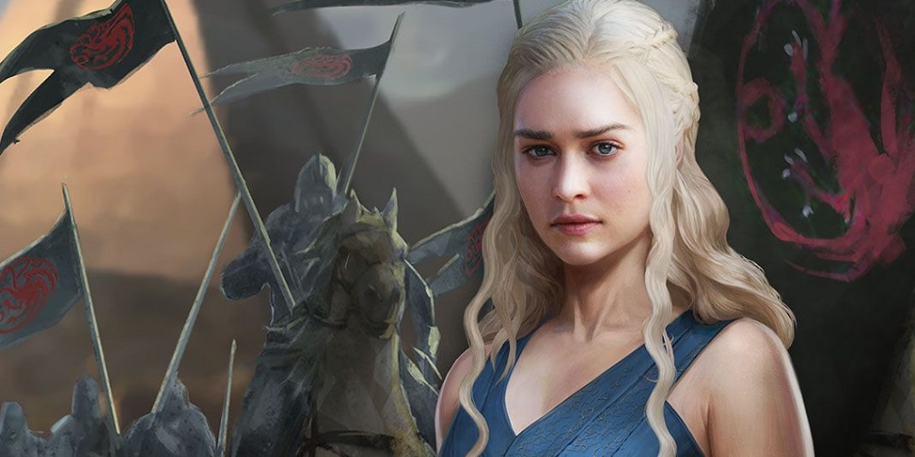 Mobile strategy game Game of Thrones: Conquest adds 30 characters in major update