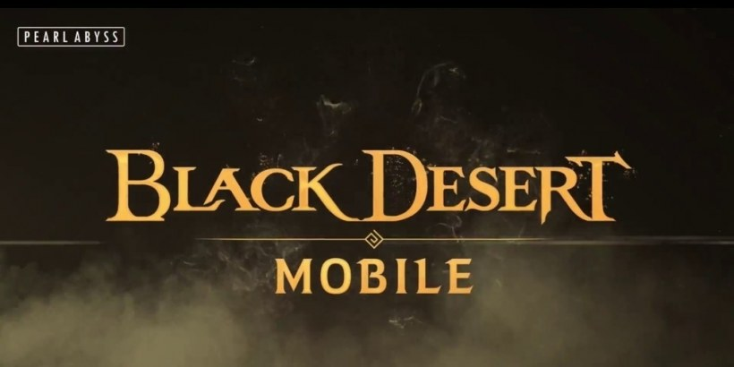 Black Desert Mobile's Archer class is now available alongside several log-in rewards to celebrate its arrival