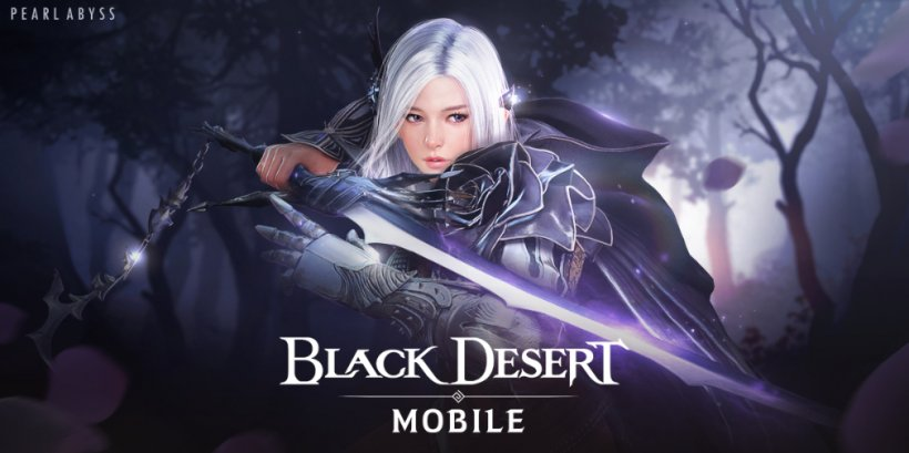 Black Desert Mobile interview: Lead Producer Yongmin Jo on the first 100 days since launch and the hit MMO's future