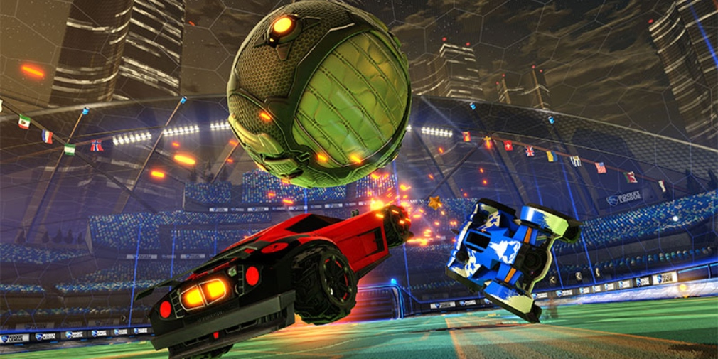 Rocket League developer Psyonix could be working on an iOS and Android port of their popular game based on a recent job posting