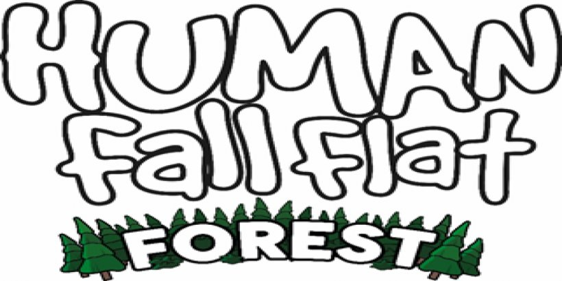 Human: Fall Flat adds a chaotic outdoor level called Forest