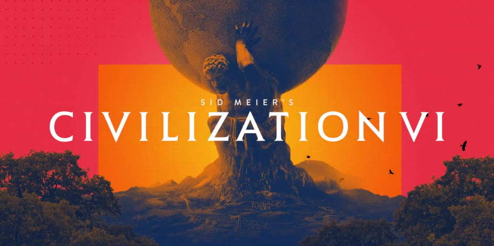Civilization VI arrives on Android alongside expansions Gathering Storm and Rise and Fall