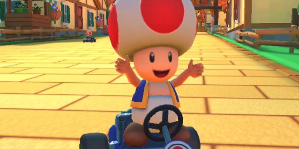 Mario Kart Tour cheats, tips - Advanced tips for five stars on every track
