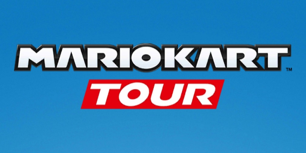 Mario Kart Tour cheats, tips - Tips the game doesn't tell you