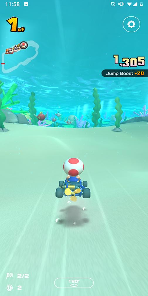 Mario Kart Tour Cheats Tips Full List Of Every Driver Kart Glider And Appearance Rates Updated Articles Pocket Gamer