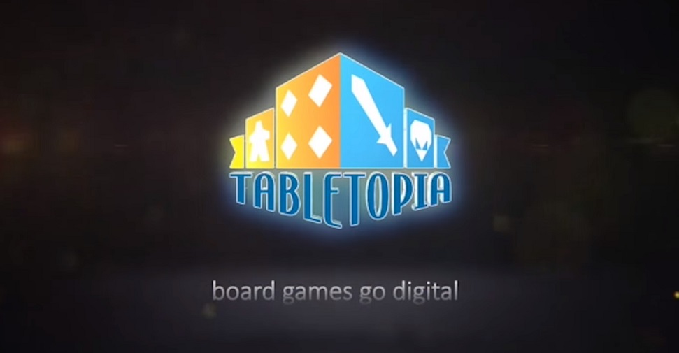 7 best Tabletopia games to get started with