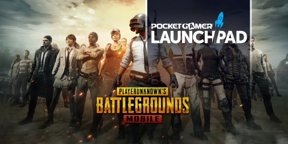 Interview - All there is to know about PUBG Mobile's first-ever exclusive map, the gorgeous Livik