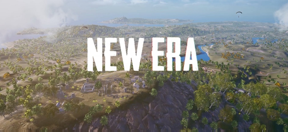 Everything new in PUBG Mobile: New Era and how to use it to your advantage