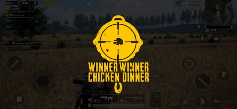 PUBG Mobile controller - Can you use one?