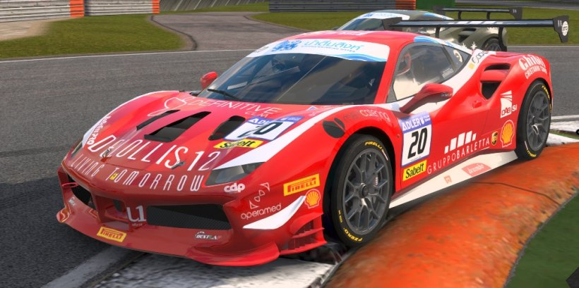 Project CARS GO interview: Joe Barron discusses bringing the popular racing sim over to mobile for the first time