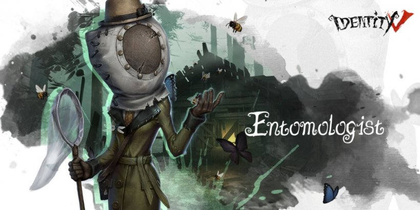 Identity V, NetEase's popular multiplayer horror game, celebrates its second anniversary with a new Event, Survivor and Costumes