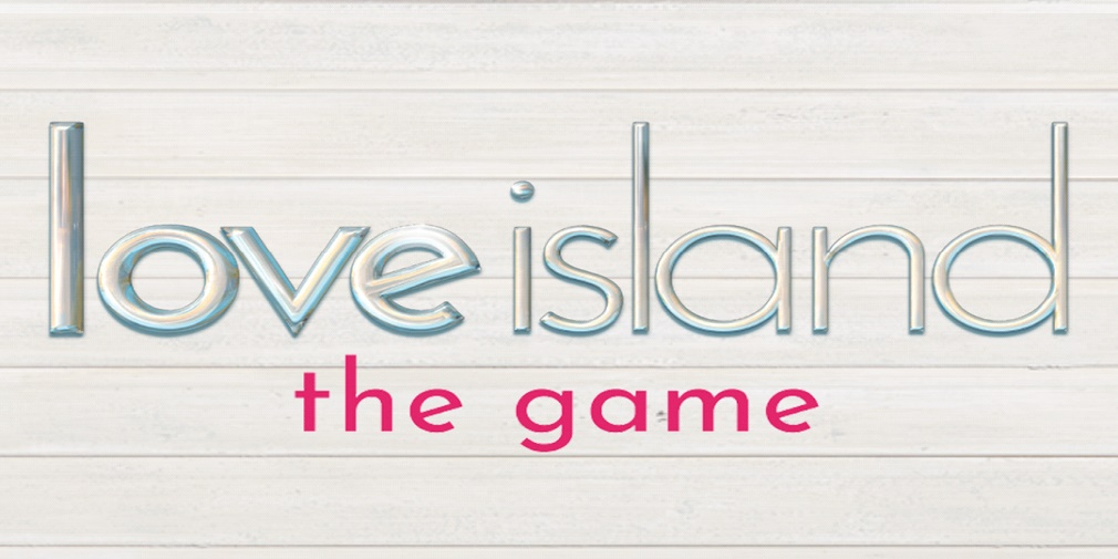 Love Island: The Game cheats, tips - Best girls in season 2