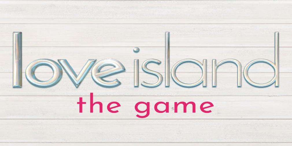 Love Island: The Game cheats, tips - Best girls in season 2
