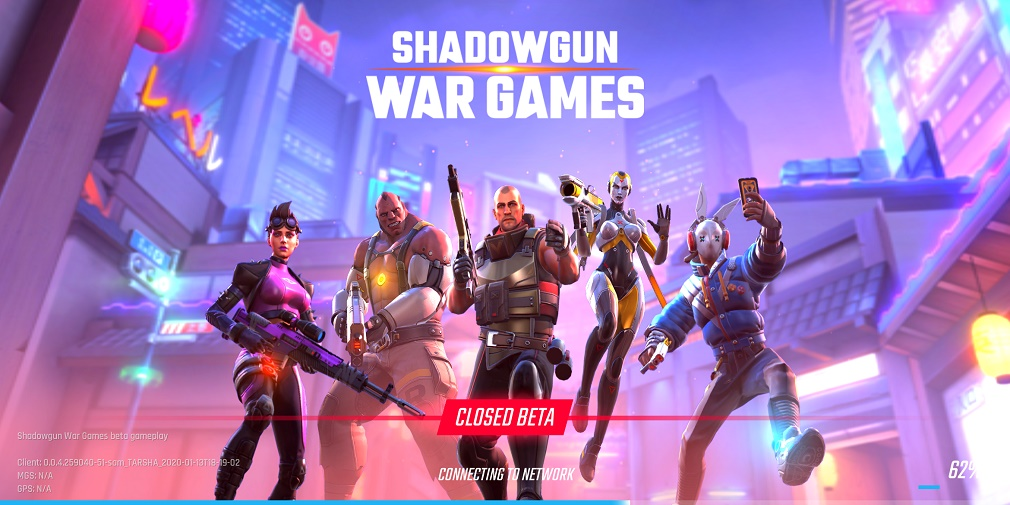 Capture The Flag tips to win - Shadowgun War Games cheats, tips