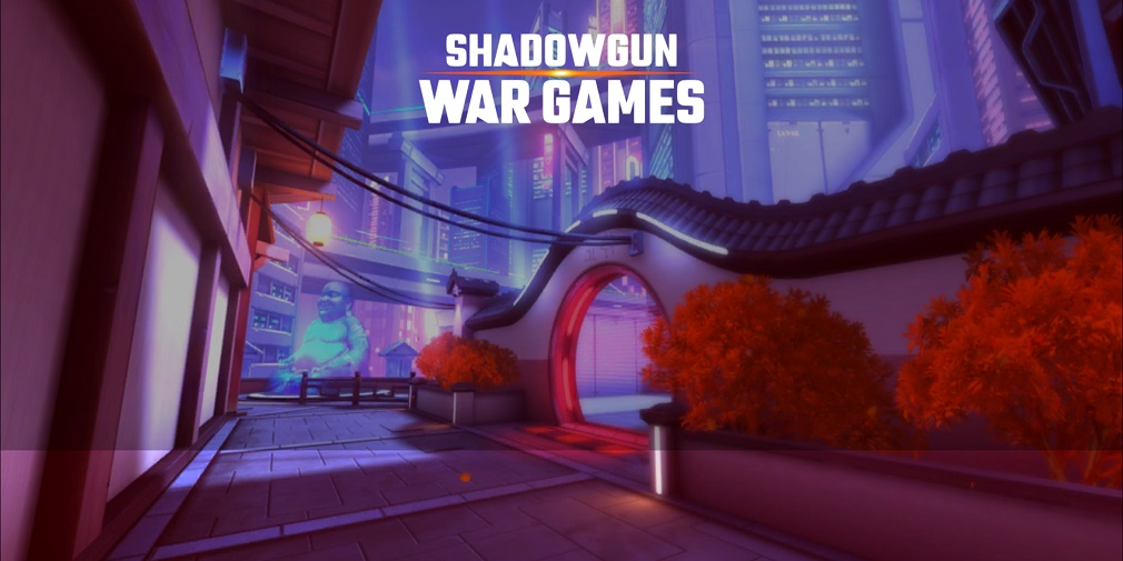 Essential TDM tips to win - Shadowgun War Games cheats, tips