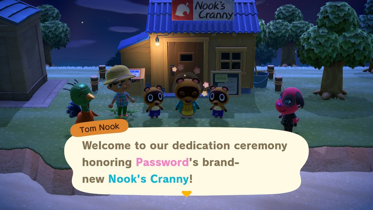 How to get exclusive Animal Crossing: Pocket Camp items in New Horizons