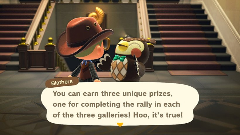 All new and leaving fish, bugs, sea creatures in July in Animal Crossing: New Horizons
