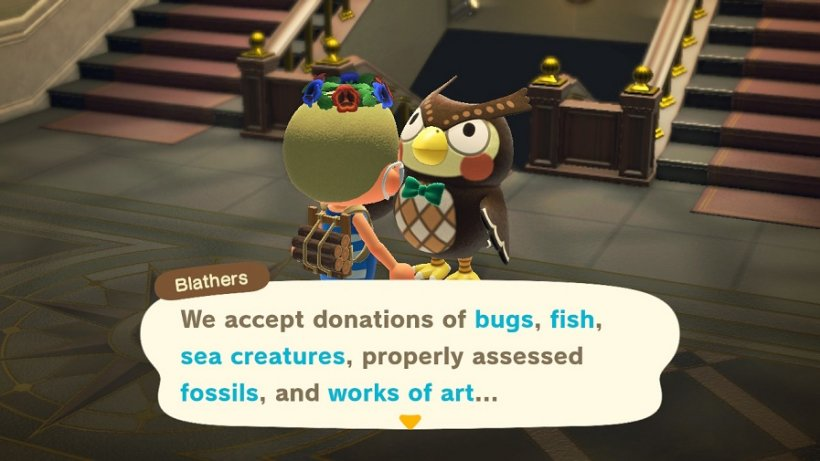 All new and leaving fish, bugs, & sea creatures in December in Animal Crossing: New Horizons
